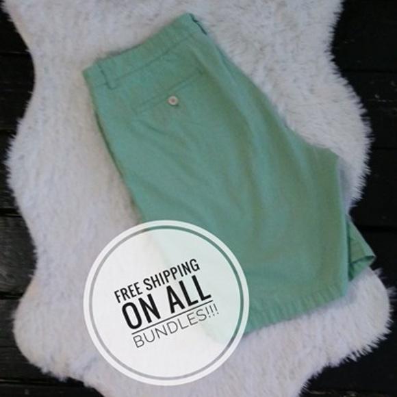 Fur Club Shorts